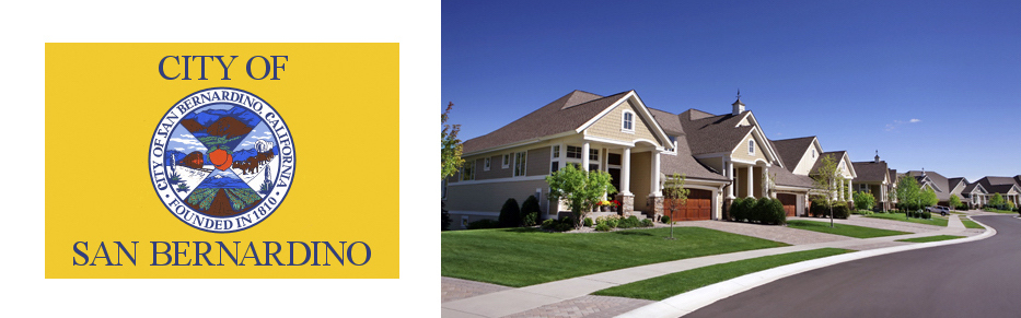 San-Bernardino-seal-homes