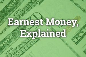 July2015-Trulia-Earnest-Money-Explained