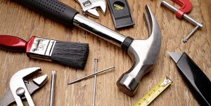 costly-home-repair
